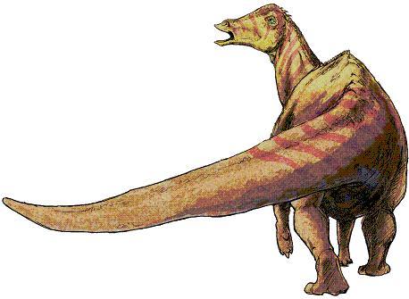File:I1 Nipponosaurus dinosaur edited s.jpg