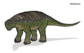 File:Nodosaurus.jpeg