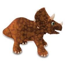 File:Dino toy 16.jpg