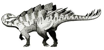 Regnosaurus-dinosaurier-info