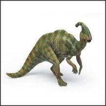 Dino toy 2