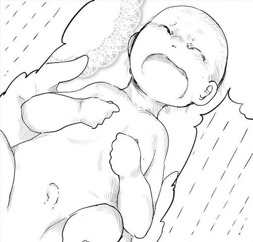 File:Sayoko.png