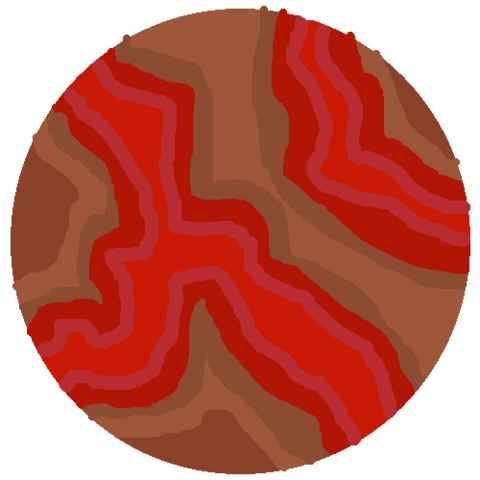File:Planet-Unamed 03.png