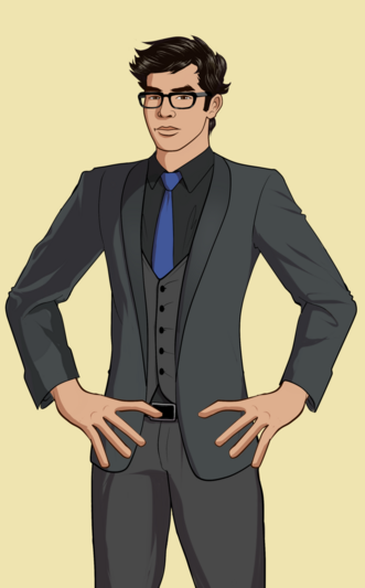 File:Theo.png
