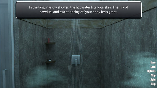 File:Don's Shower.png
