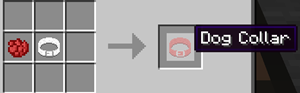 File:Collar color crafting.png