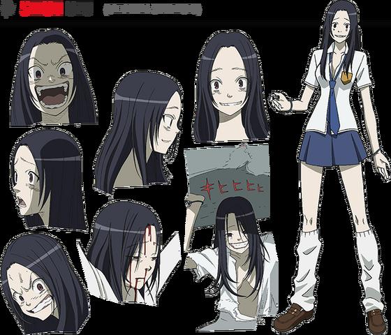 File:Shion Ozu Concept.png