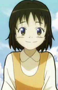 File:Miku Kawabata Anime Infobox.png