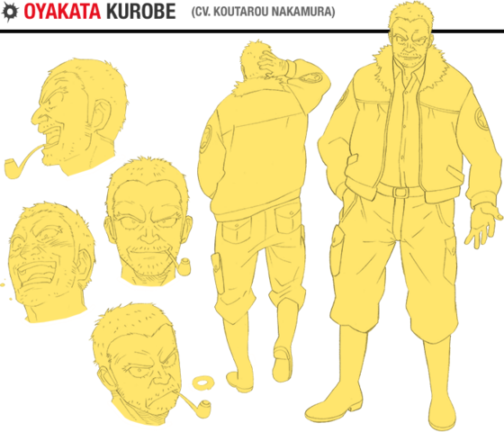File:Oyakata Kurobe Concept.png