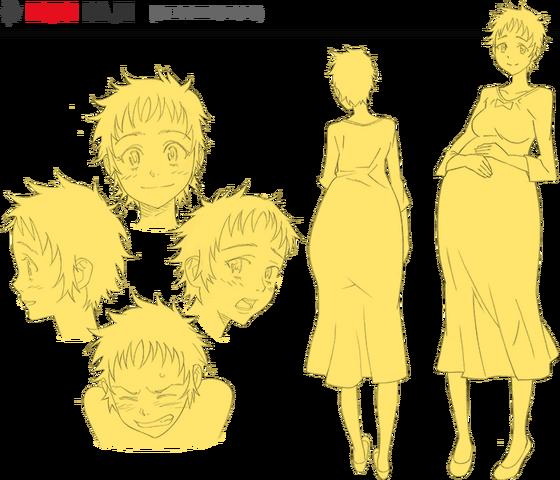 File:Ibuki Kajii Concept.png
