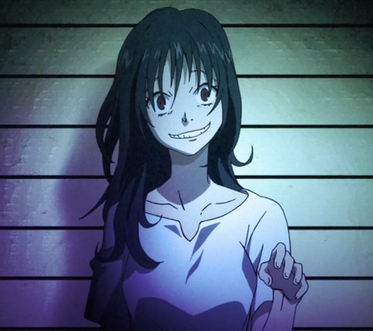 File:Kuon Ozu Anime Infobox.png