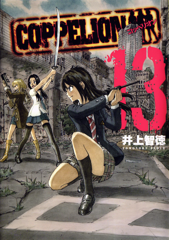 File:Volume 13.png