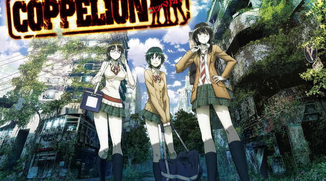 File:Coppelion-KeyImage-900x500.jpg
