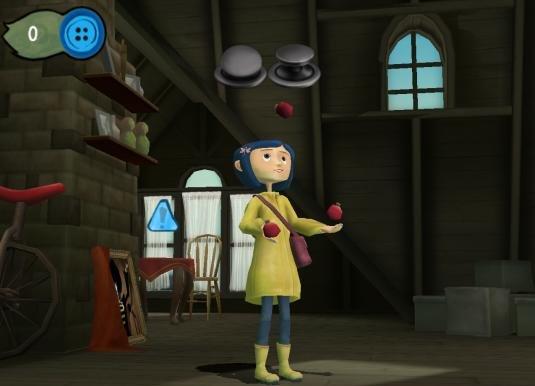 File:Coraline game1.jpg