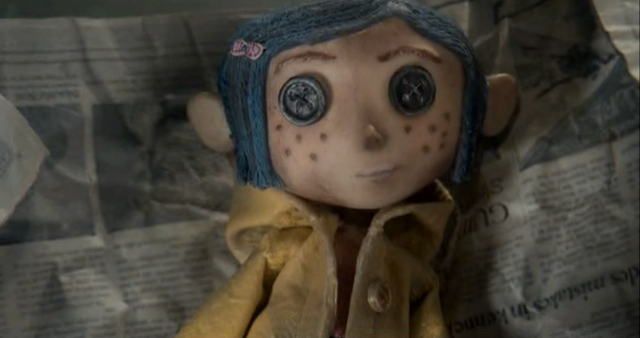File:Coraline Doll.png