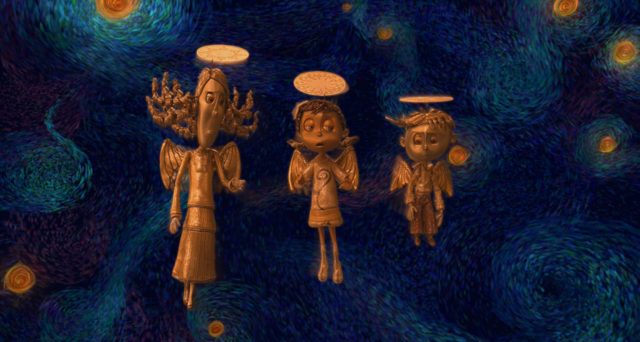 File:The Ghost Children as angels.png