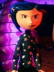 Coraline-sweater l