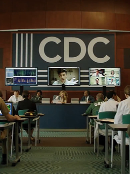 File:CDC featured.jpg