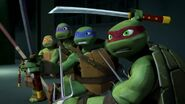 Teenage Mutant Ninja Turtles 2012 S01E06 Metalhead 720p WEB-DL x264 AAC 0085