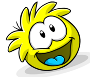 Yellow-puffle1