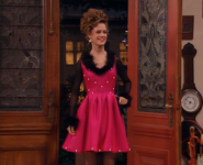 KimmyGibbler-(Michelle-Rides-Again-Part-2-screenshot)