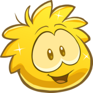 482px-Puffle 2014 Transformation Player Card Golden