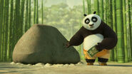 Kung-fu-panda-legends-of-awesomeness-po-versus-master-monkey-clip-16x9