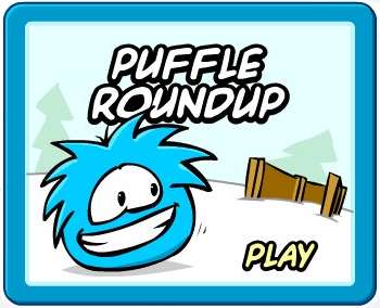 File:Puffle-roundup .png.png