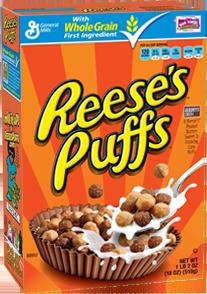 File:ReesePuffs Box.png