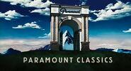 Paramountclassics 04
