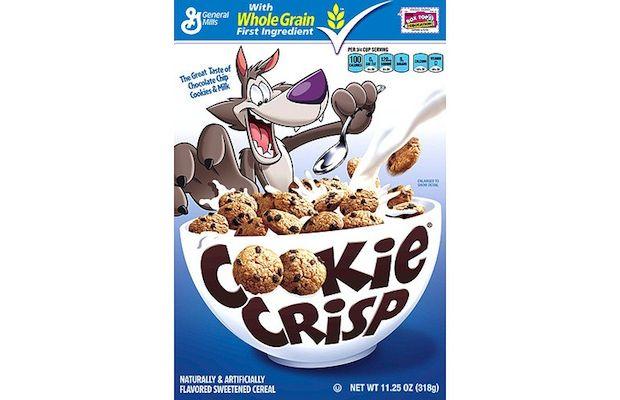 File:Cookie 424749.jpg