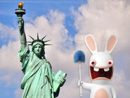 Rabbids-discovered-image-9