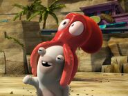 Rabbids-lessons-2