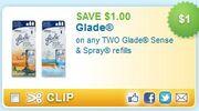 Glade-sense-and-spray-coupon