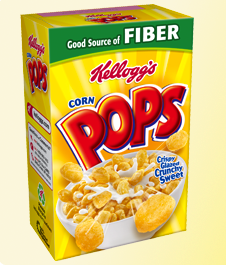 File:BF CornPops.png