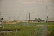 800px-Illinois Route 43 in Bridgeview