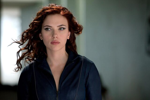 File:Black-Widow-black-widow-11743059-1920-1280.jpg