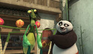 Kung-fu-panda-legends-of-awesomeness-photo