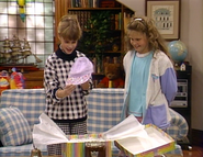S2 E2 Tanner vs Gibbler screenshot