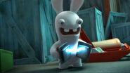 Rabbids-invasion-107-full-episode-16x9