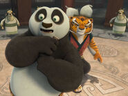 Kung-fu-panda-219-full-episode-4x3