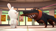 Rabbids-invasion-103-clip-16x9