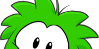 Greenflake