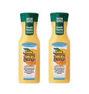 115-orange-calcium-vitaminD