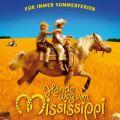 File:Saving Mississippi film.jpeg