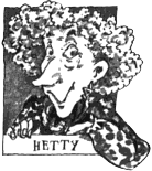 File:Hetty Hyssop.png