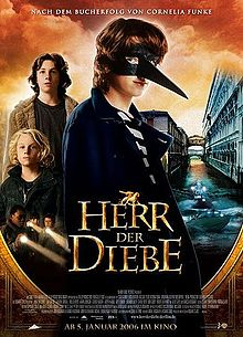 File:The Thief Lord poster German.jpeg