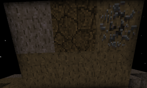 File:Ores you need.png