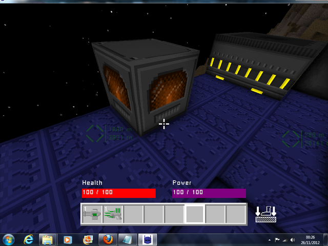 File:Ore Furnace in game.png