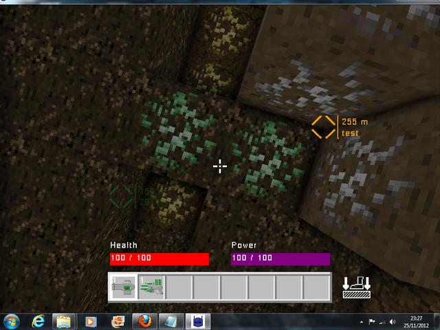 File:Thulium Ore in game.png
